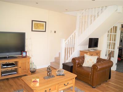 Property image 4 of home to buy in Craig Y Llan (Quarry Road), Llanbedrog